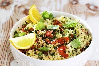 Zdravá jídla plná barev, která vás na vrcholu zimy nakopnou: Od snídaně až po večeři!