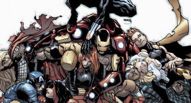 Spider-Man se roztahuje: Bude ještě víc filmů?