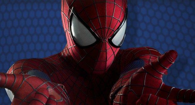 Spider-Man + Avengers! 28 věcí, které nás čekají
