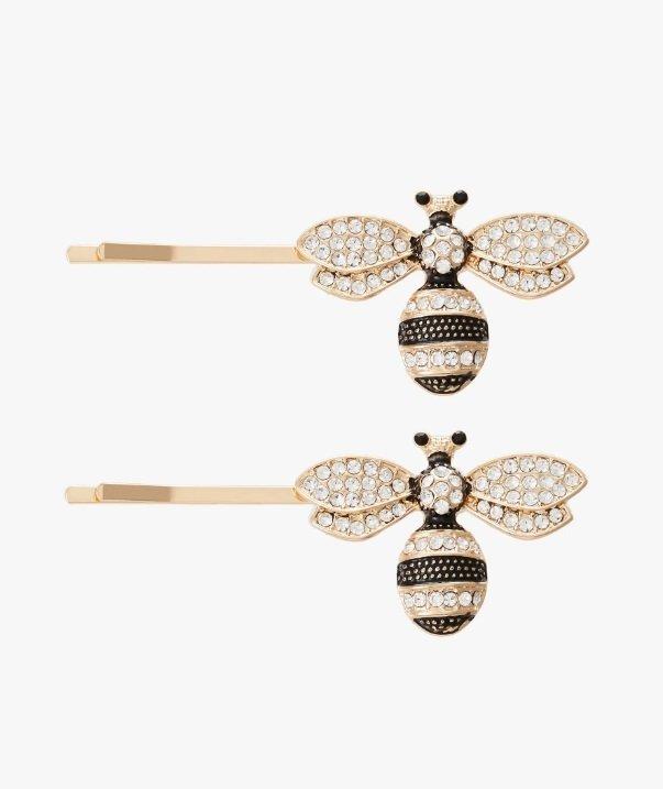 Sponky s včeličkami, Sweet Deluxe, prodává Zalando, 480 Kč