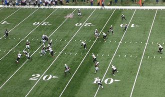 Super Bowl در حال از دست دادن تبلیغات است.  خداحافظی با آئودی یا کوکاکولا