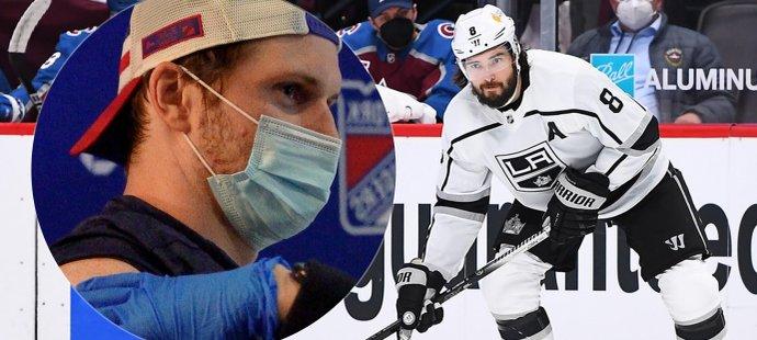 99 procent hokejistů NHL je naočkovaných