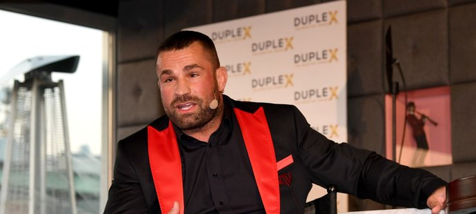Karlos Vémola se vyjádřil k volbám