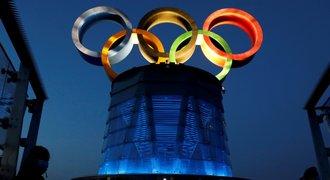 Hry v Pekingu startují za 100 dní. Jaké jsou podmínky a co na ně Doktor?