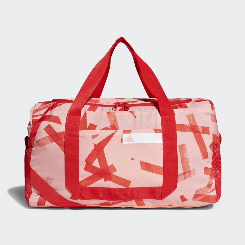 Sportovní taška, Adidas, 1099 Kč