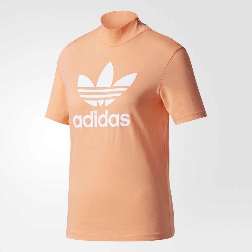 Sportovní dámské tričko, Adidas, 1099 Kč