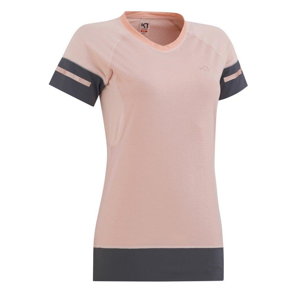 Tričko s krátkým rukávem, Kari Traa, prodává: forgirlsbygirls.cz, 1299 Kč