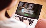 So správcom hesiel budete na internete vo väčšom bezpečí