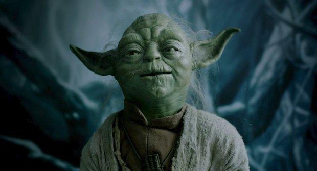 Star Wars Identities: Putovní výstava Hvězdných válek