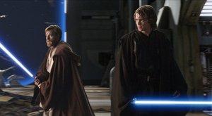 Star Wars: Darth Vader se vrací
