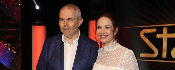 Kostková má covid: ČT řekla, co bude se StarDance!