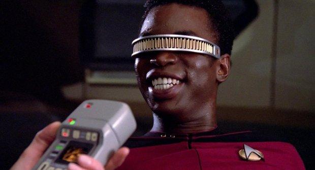 NASA vyvíjí lékařské udělátko ze Star Treku