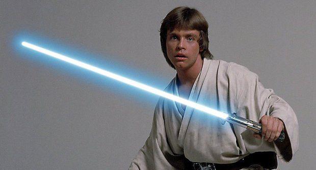 STAR WARS TÝDEN: Vesmírní droni vznikli díky inspiraci od rytířů Jedi