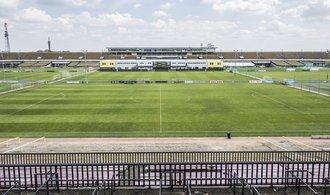 Prague wants to transform the Strahov Stadium, considering a museum