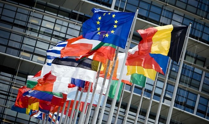 Summit eurozóny