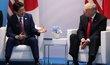 G20 odklepla volný obchod, USA dostanou vyjímku