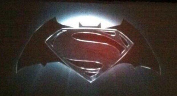 Comic Con: V pokračování Supermana bude i Batman!