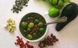 6 superpotravin pro aktivní léto