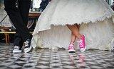 11 + 1 tipů na originální svatební dary