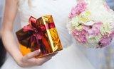Jak stylově darovat novomanželům peníze