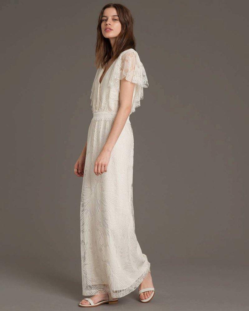 Svatební šaty, Sessun Oui, 325 EUR, www.sessun.com