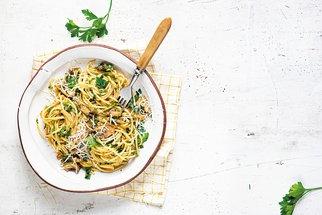 Co vařit na podzim, aby vám bylo teplo: 3 večeře, které máte za půl hodiny na stole