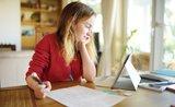 Elektronické vymoženosti, ktoré školákom spríjemnia život