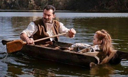 Vetchého zajišťoval na rybníce i člun policie!