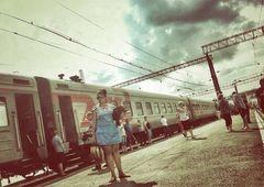 tak-se-jezdi-po-transsibirske-magistrale-podivejte-se-co-lze-zazit-na-nejdelsi-zeleznici-sveta