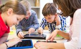 4 využití smartphonu a tabletu k učení