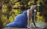 Těhotenství po čtyřicítce není ničím neobvyklým. Jen pozor na rizika
