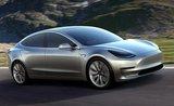 Elektromobily od Tesly si budou vyrábět elektřinu samy