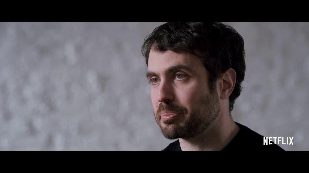 Justin Michael Rosenstein -americký softwarový programátor a podnikatel. Je spoluzakladatelem (spolu se spoluzakladatelem Facebooku Dustinem Moskovitzem) a bývalým produktovým managerem ve softwarové společnosti pro spolupráci Asana.