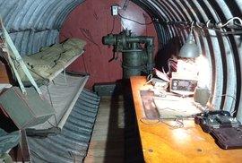 Nahlédněte do vojenských bunkrů i uliček středověkého města v polské Toruni, perle…