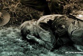 Tragické osudy: Tři válečné fotografky, které muži připravili o dětství, slávu a…