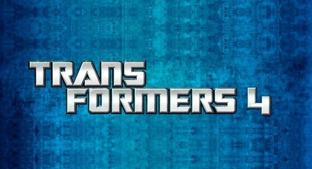 Transformers 4: Budou noví roboti