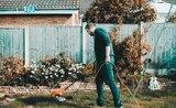 Nech sa zazelená! Oživte trávnik po lete v 8 krokoch
