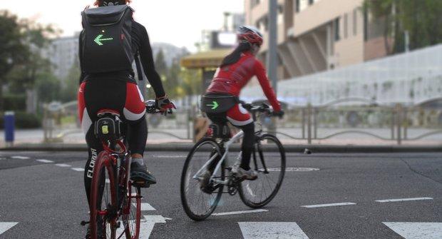 8 aktuálních trendů pro cyklisty