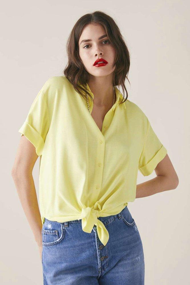 Košile, Zara, 799 Kč