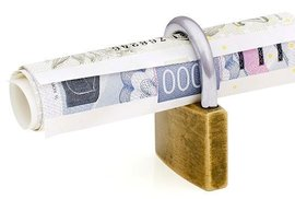 Vladimír Pikora: Podnikatelé musí začít chránit své majetky, levice si na ně už brousí zuby