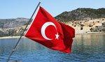 Měna v prachu a nejdražší dluh na světě. Turecko otřásá důvěrou investorů v emerging markets