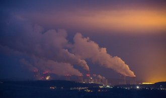 لهستان روزانه نیم میلیون یورو برای بهره برداری از معدن Turów جریمه می پردازد