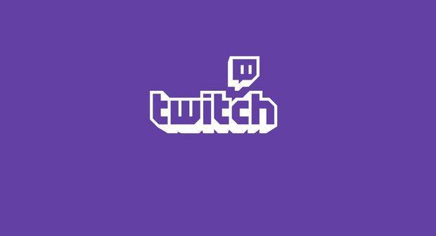 Twitch: Král na poli streamování hraní
