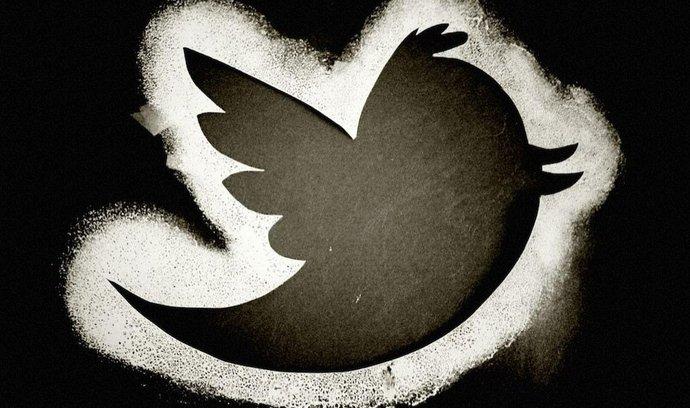 Twitter (ilustrační foto)