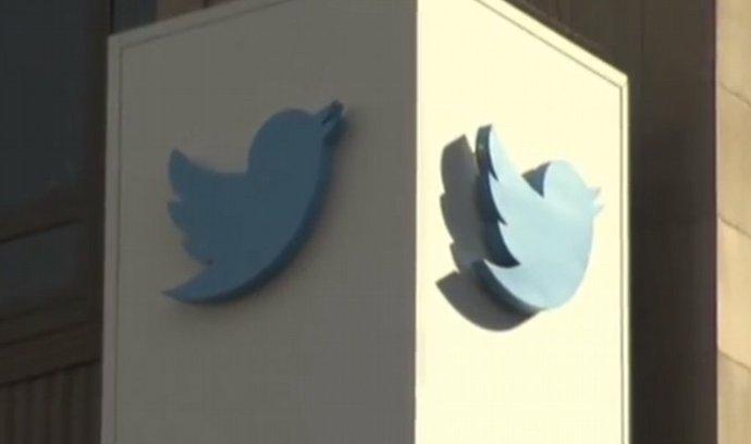 Twitter, kam se podíváš