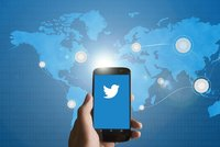 Twitter zkouší, jestli mu lidé budou platit za předpovědi počasí