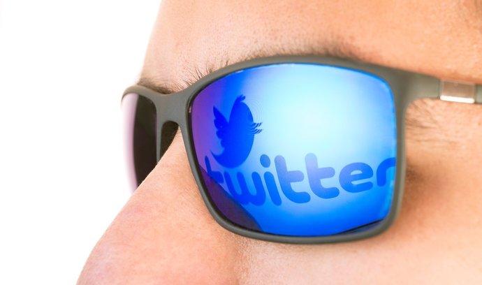 Twitter varuje, že markantní přírůstek počtu uživatelů, který podnítila pandemie, bude do budoucna těžké udržet. Ostatně v tomto ohledu sociální síť nesplnila plán.