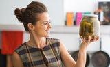 Spracujte uhorky netradične podľa receptov, ktoré skoro nikto nepozná