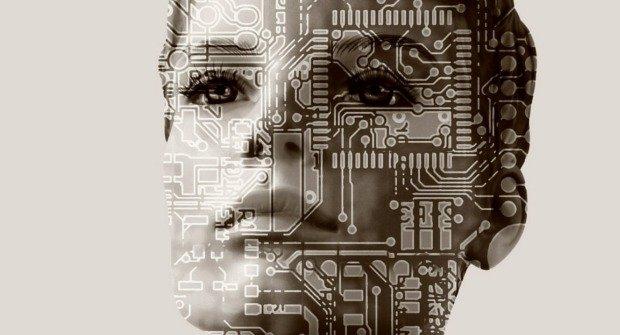 Umělá inteligence skrývá informace před člověkem