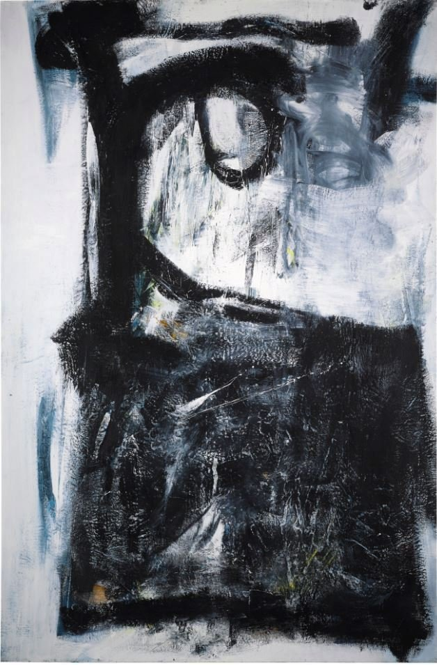 Peter Lanyon, Witness